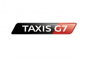Taxis G7 logo