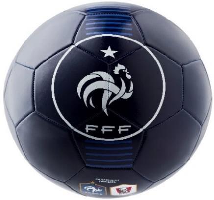 ballon-kfc