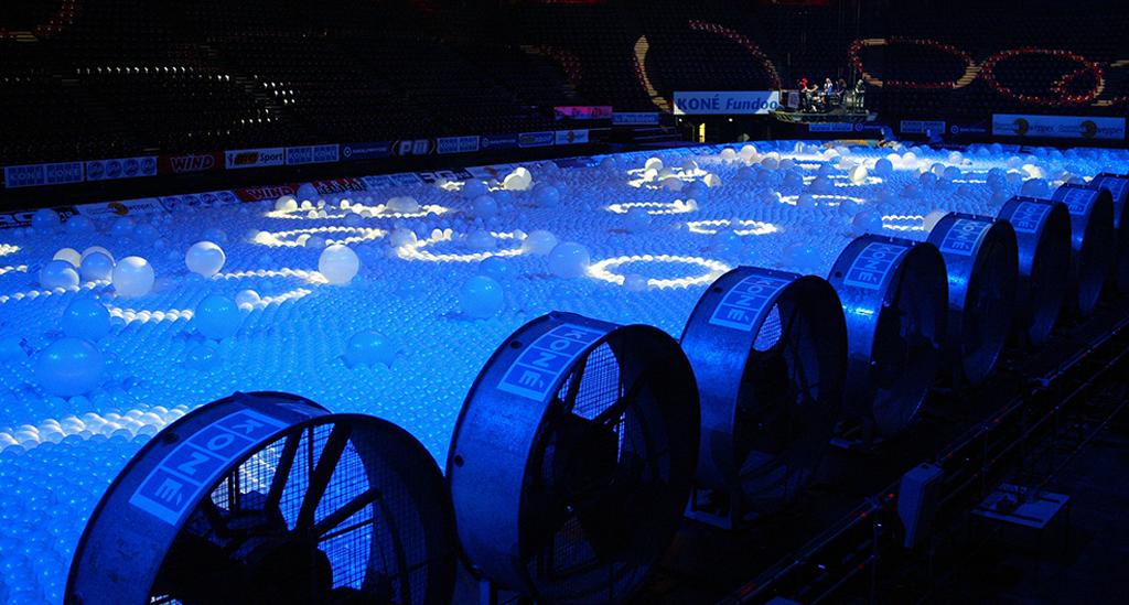 bassin-accorhotels-arena