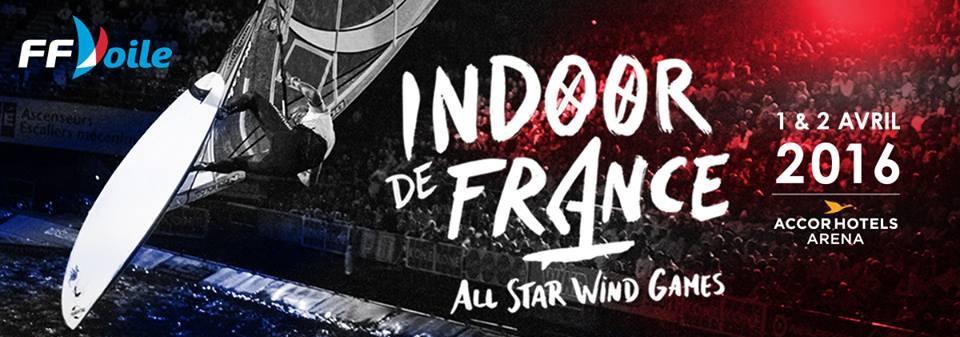 indoor-de-france-3
