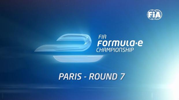 paris round 7