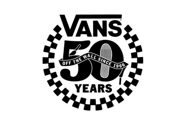 vans-50