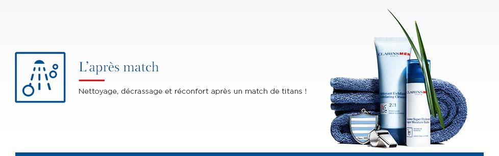 CLARINSMEN_Rugby_banner3_apres