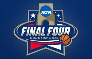 Final Four March Madness