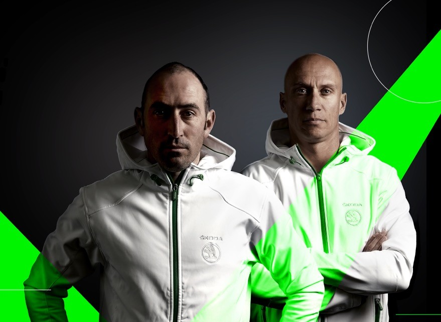 coach-team-skoda