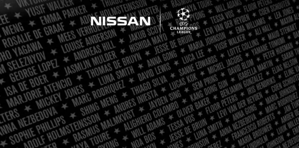 nissan-noms
