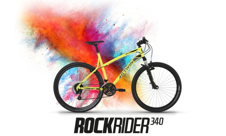 rockrider-340