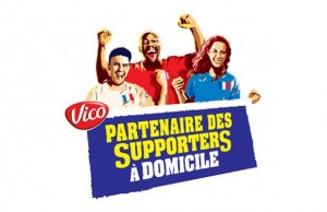 vico-supporters