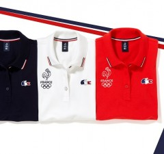 003_LACOSTE_FRANCE_OLYMPIQUE_2016