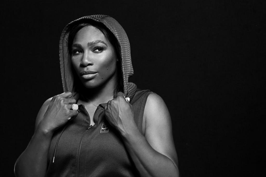 NikeCourt_Serena_Williams_3_native_1600
