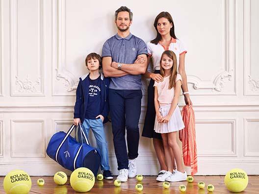 RG16_Roland_Garros_famille balles_KB