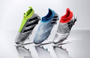 adidas-mercury-pack