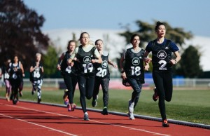 adidas-runner-league