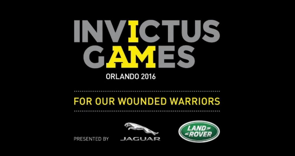 invictus-games-2016