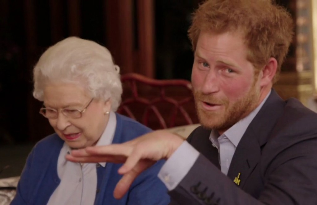 invictus-games-harry-elizabeth