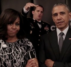 invictus-games-obama