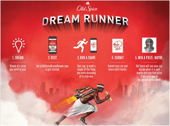 old-spice-dream-runner-2