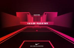palais-of-speed-nike