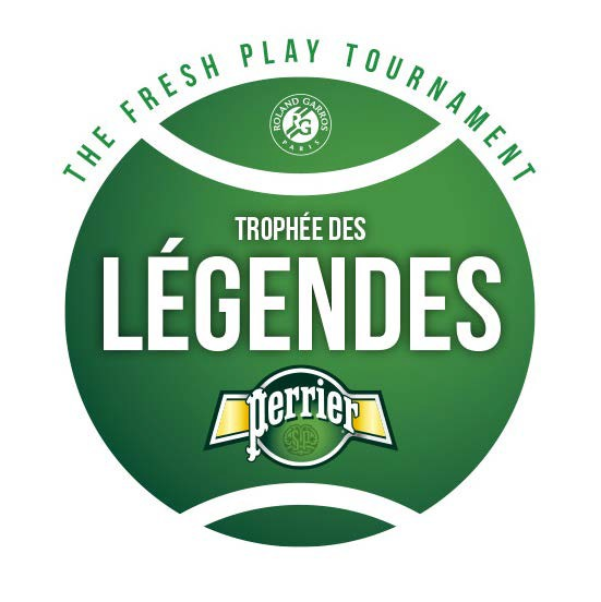 perrier-trophee-des-legendes