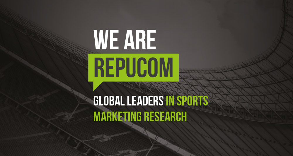 We are Repucom