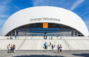orange-velodrome