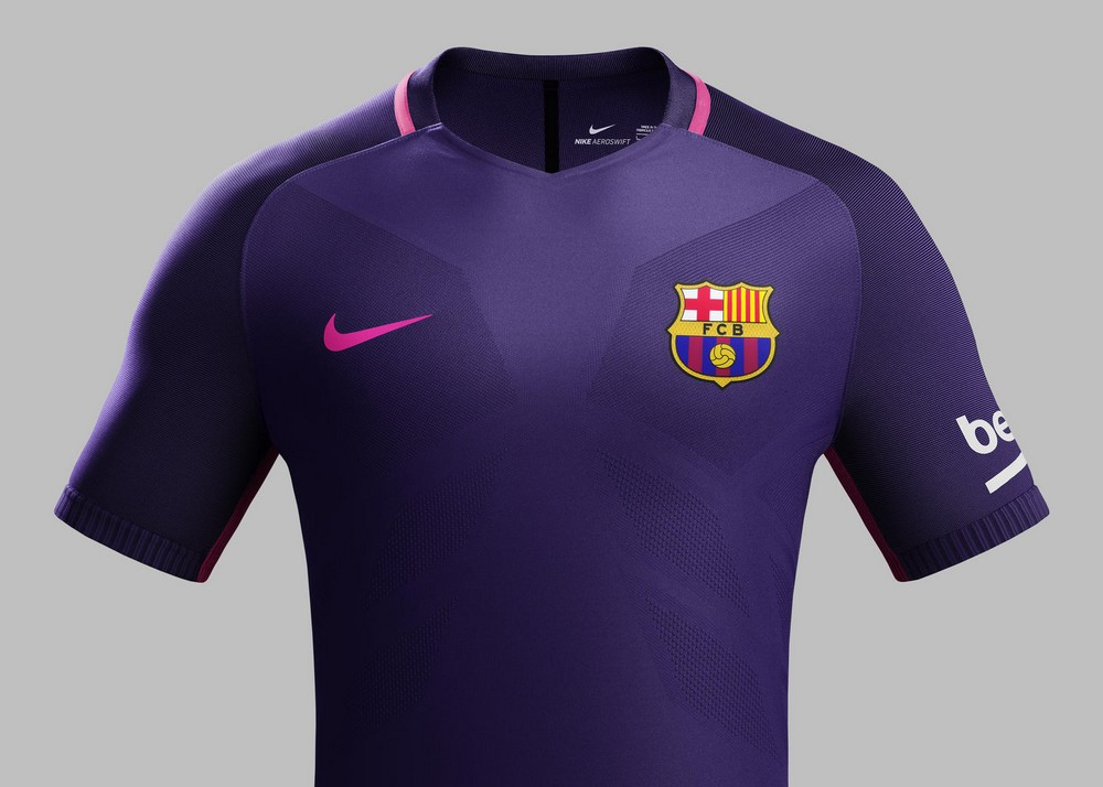 Su16_CK_Comms_A_Front_Match_FCB_R_rectangle_1600