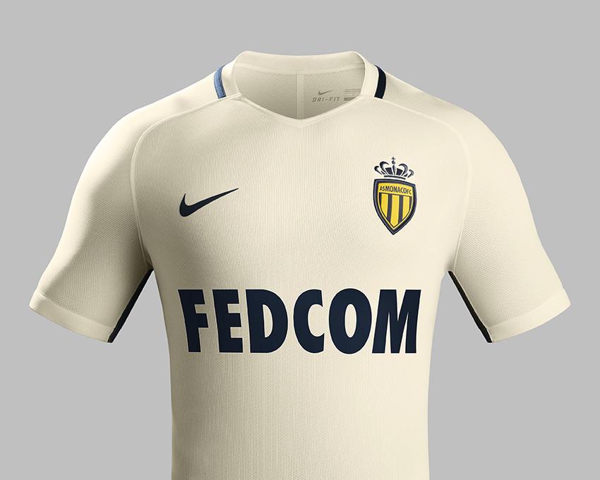 Su16_CK_Comms_A_Front_Match_Monaco
