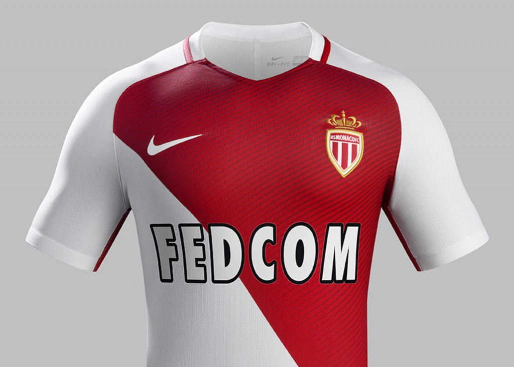 Su16_CK_Comms_H_Front_Match_Monaco_rectangle_1600