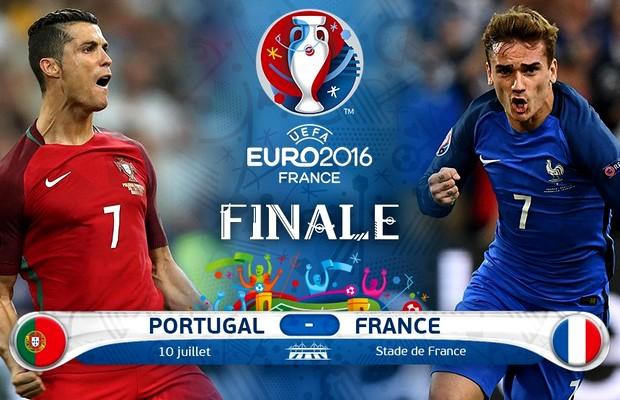 finale-euro-2016-nike