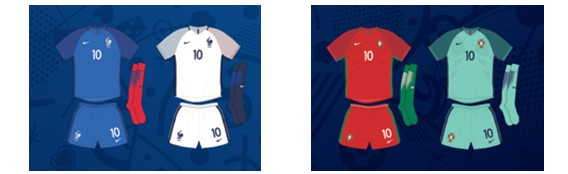 maillot-finale-euro