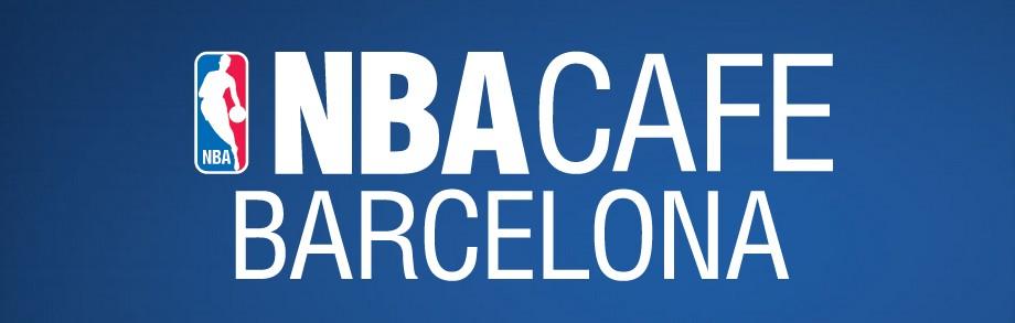 nba-cafe-barcelona-2