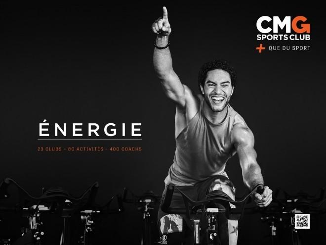 cmg-energie