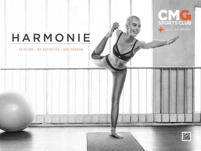 cmg-harmonie