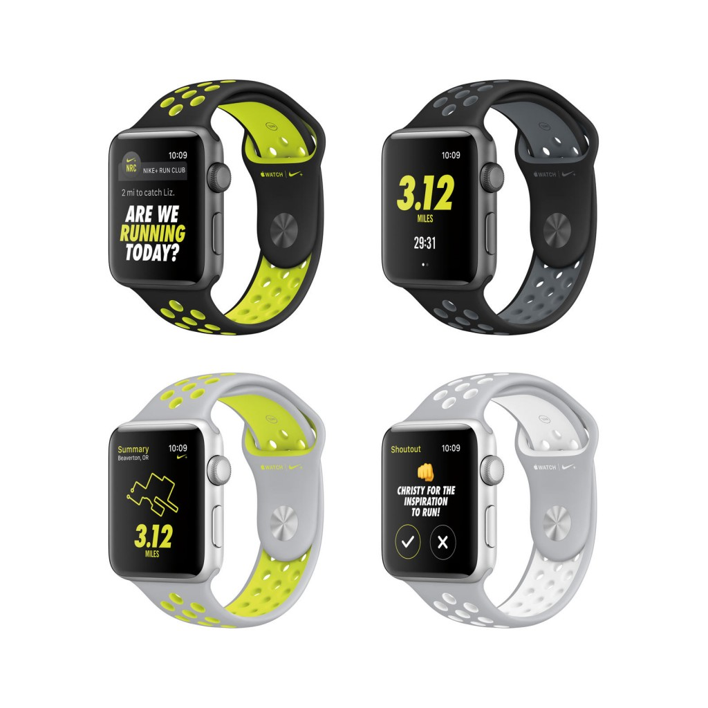 nike-plus-apple-watch-2016-data_native_1600