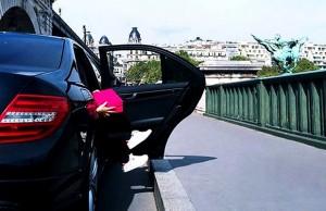 chauffeur-prive