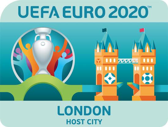 euro-2020-london