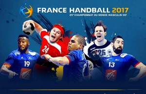 france-handball-2017