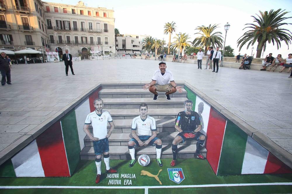 maillot-italie-street-art