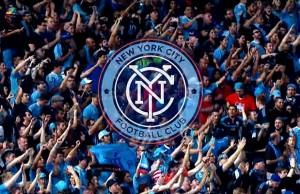 new-york-city-football-club