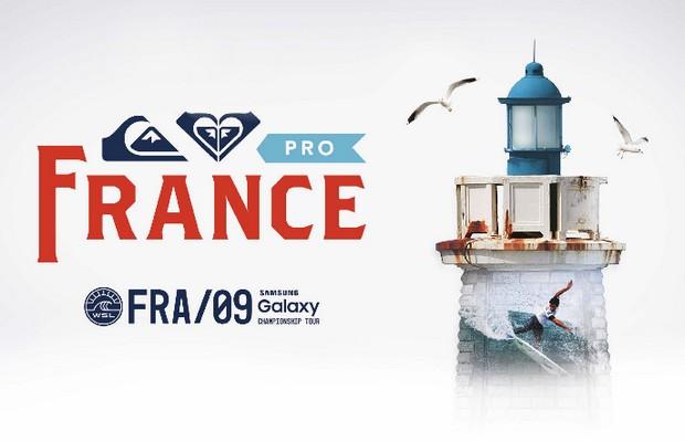roxy-quiksilver-pro-france