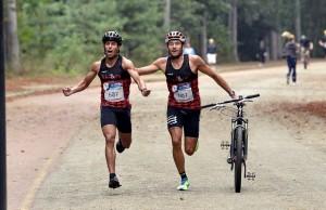 run-and-bike