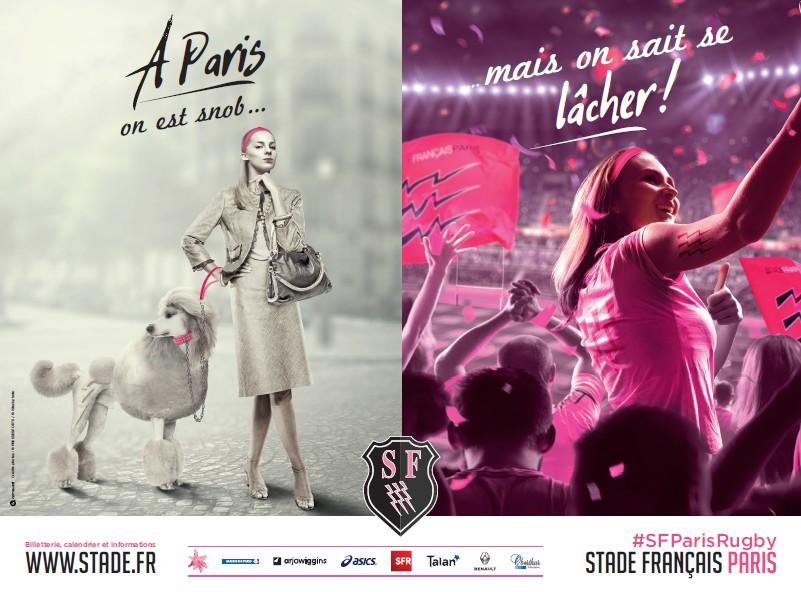 stade-francais-paris-4