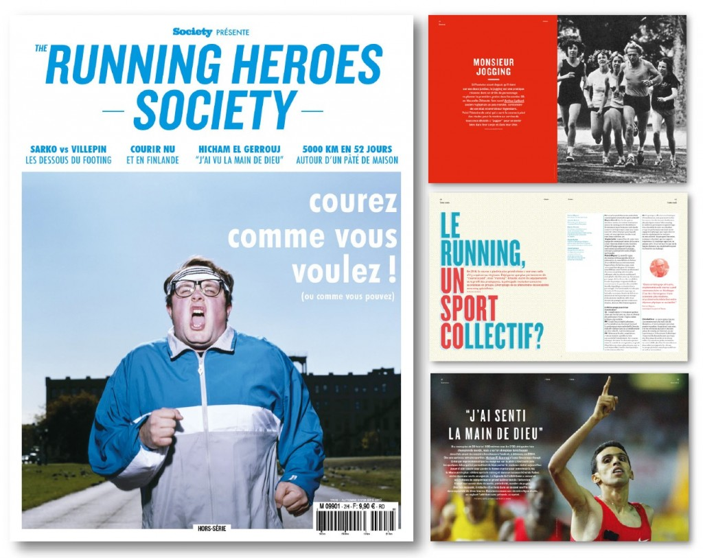 the-running-heroes-society