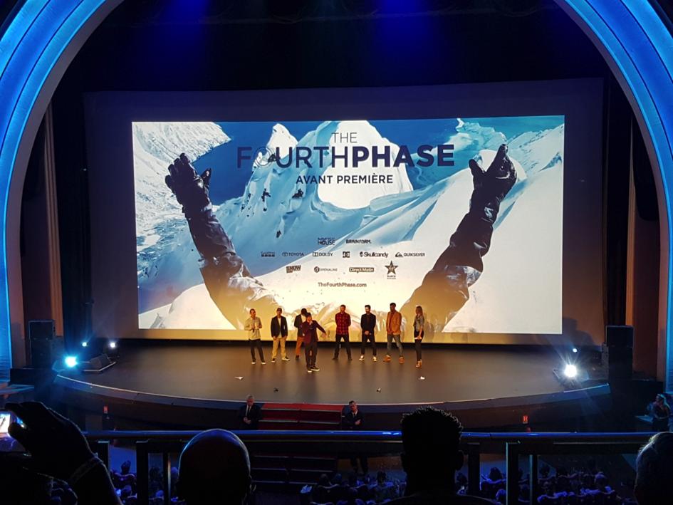 thefourthphase_redbull