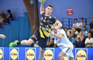 lidl-handball