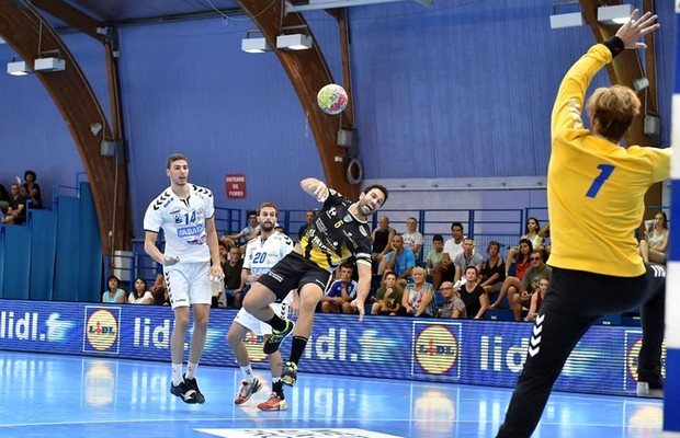 lidl-handball-starligue