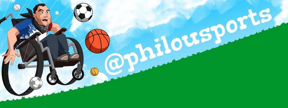 philou-sports