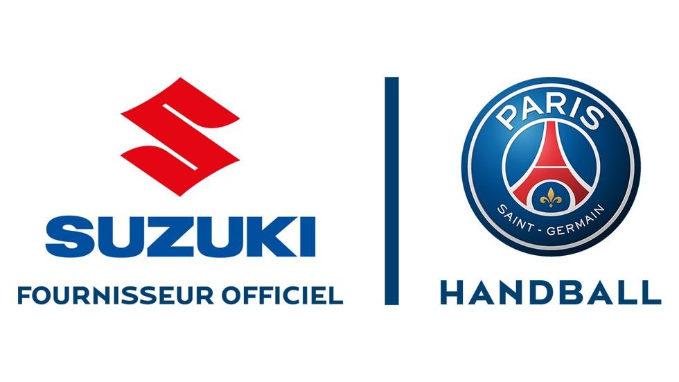 suzuki-psg-handball