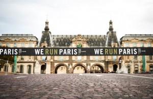 we-run-paris-nike