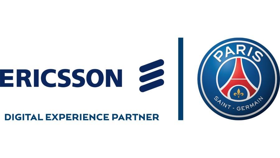 ericsson-psg-logo-composite